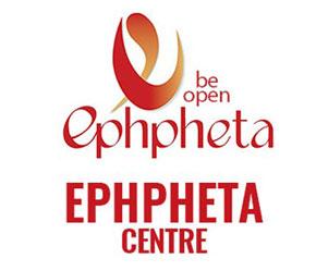 Ephpheta Centre
