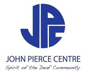 John Pierce Centre